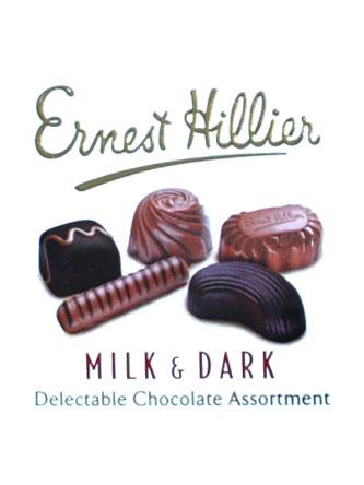 Chocolates – Large