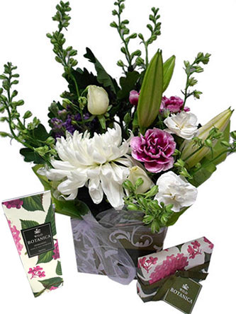 florist-choice-pamper-box