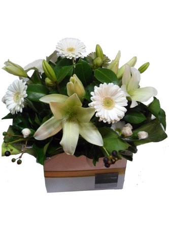 Precious Flower Arrangement
