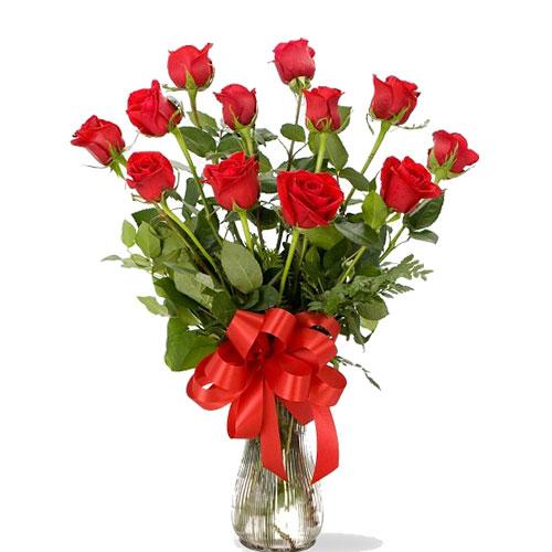 Box Hill Florist - Roses