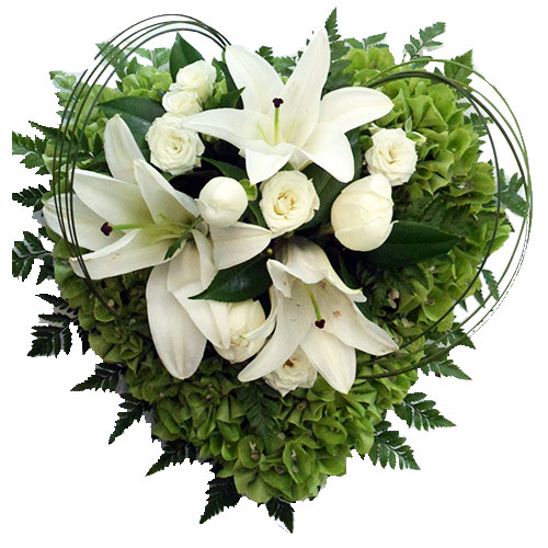 Box Hill Florist - Sympathy Flowers