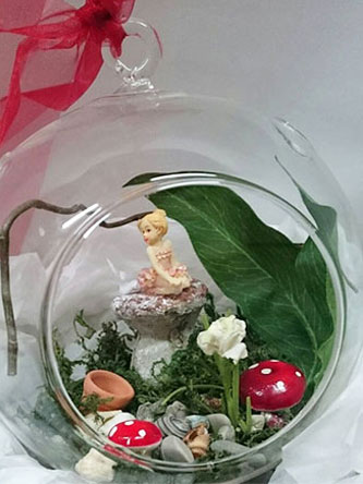 fairy-terrariums-small-