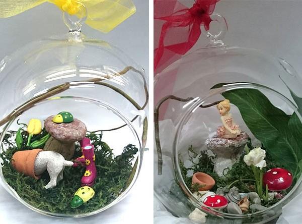 fairy-terrariums-small-