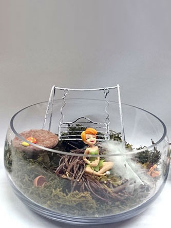 fairy-terrarium-medium