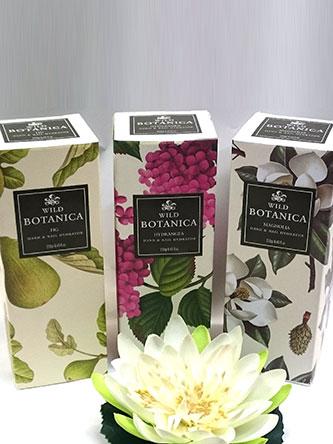 wild-botanica-hand-and-nail-hydrator