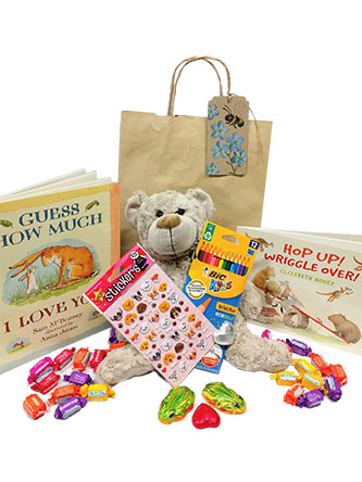 Kids Gift Hamper