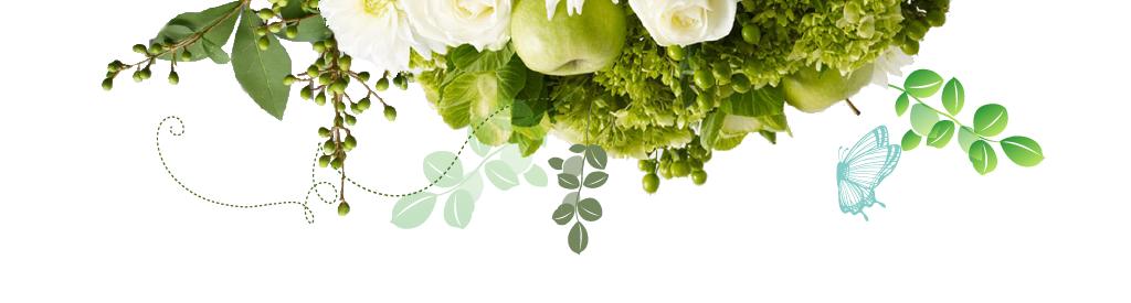 Box Hill Florist
