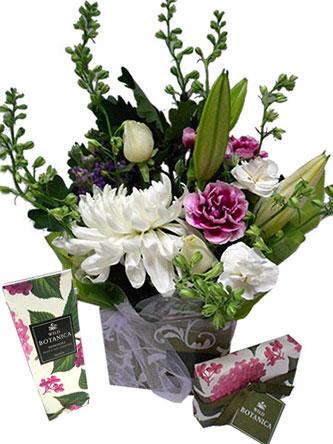 florist-choice-pamper-box