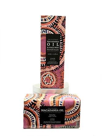 hand-cream-soap-macadamia